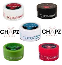 Totex Hair Products